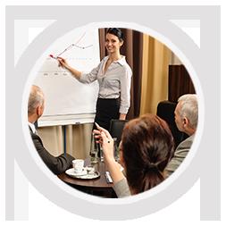 Executive Life Coaching – Executive Life Coaching