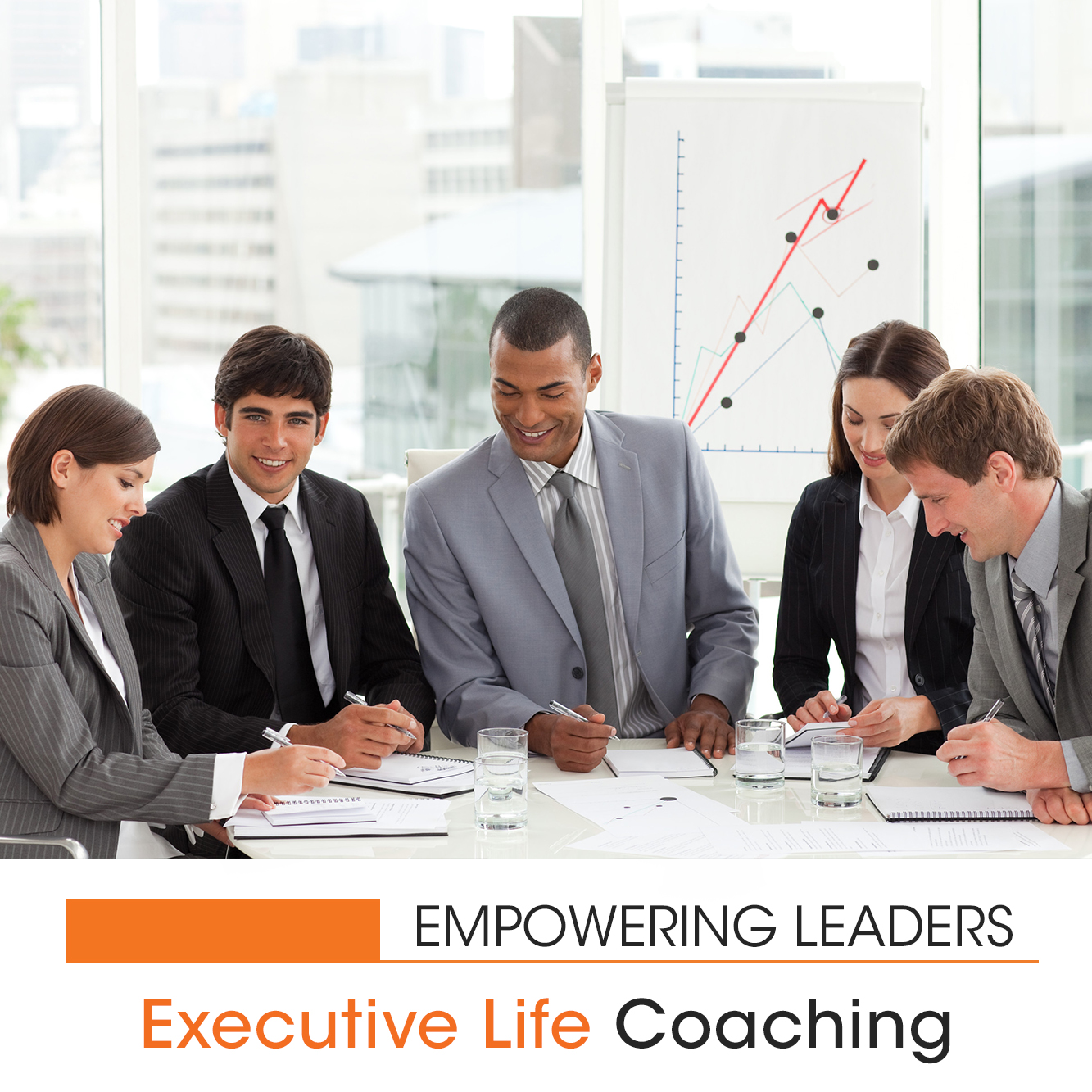 Executive Life Coaching – Executive Life Coaching
