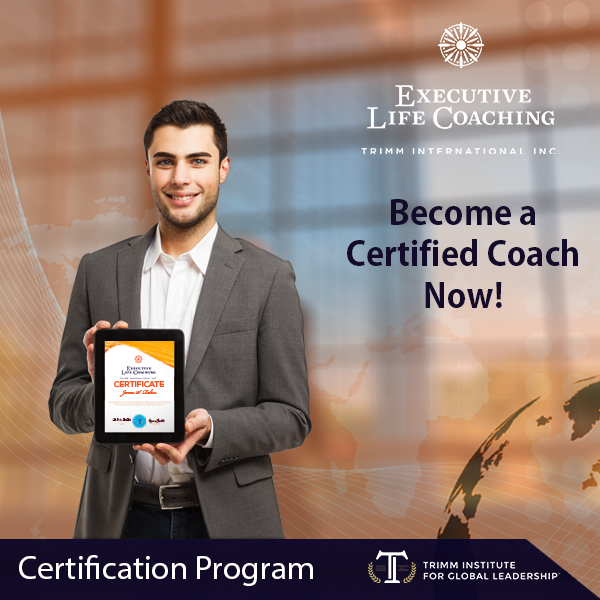 Certificate Program Product Image