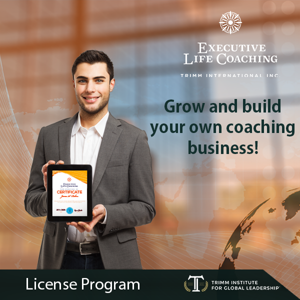 License Program Product Image
